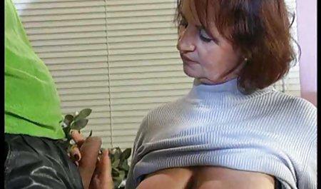 Ruso, anal, roto, culonas latinas xxx Lehi Maynetnaya con Anastasia Barbie